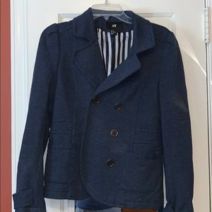 H&M Jackets & Coats - H&M jacket